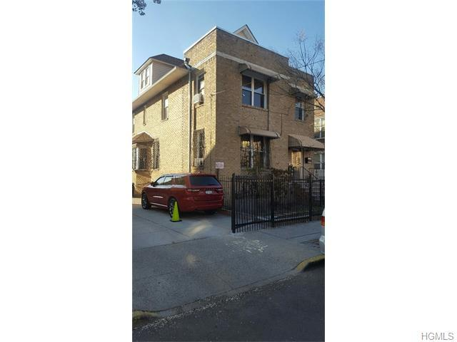 2539 Davidson Ave, Bronx NY 10468