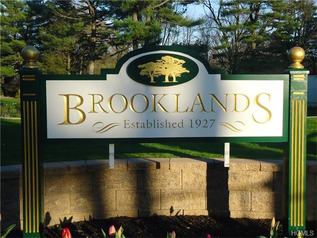 1 Brooklands #3B, Yonkers, NY 10708