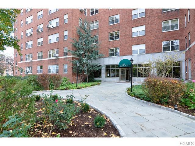 Loans near  Palmer Rd H, Yonkers NY