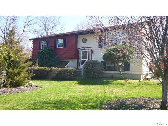 4 Linden Ct, New City, NY 10956