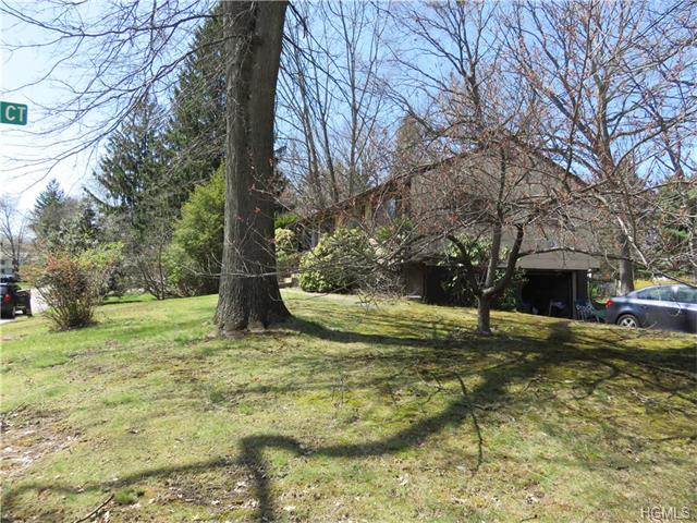 7 Phillips Drive, Suffern, NY 10901