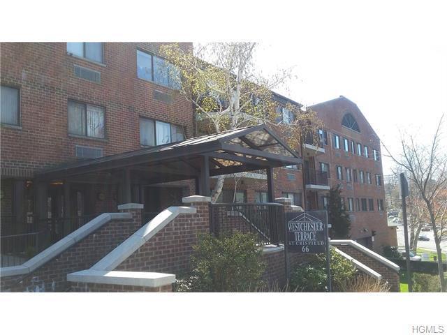 66 Crisfield St #APT 3G, Yonkers, NY