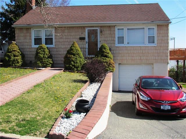 Loans near  Westwood Rd, Yonkers NY