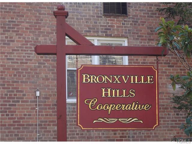 804 Bronx River Rd #6F, Yonkers, NY 10708
