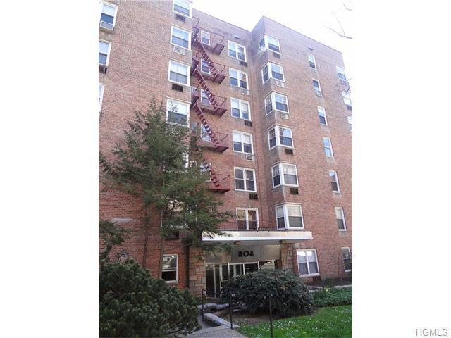804 Bronx River Road #6F, Yonkers, NY 10708