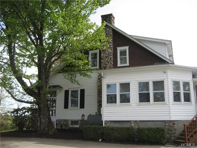 385 Scotchtown Road, Goshen, NY 10924