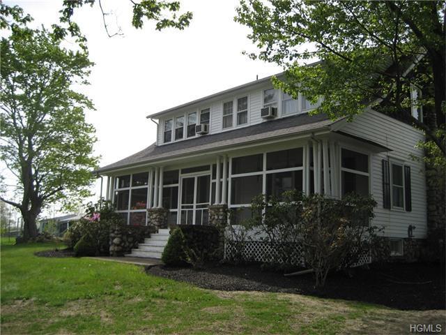 385 Scotchtown Rd, Goshen, NY 10924