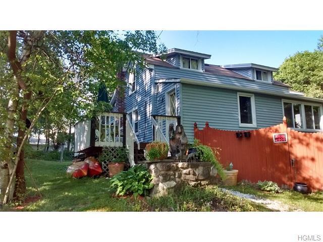 170-180 Lakes Rd, Monroe NY 10950