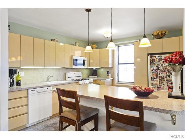 2550 Independence Ave #APT 4K, Bronx NY 10463