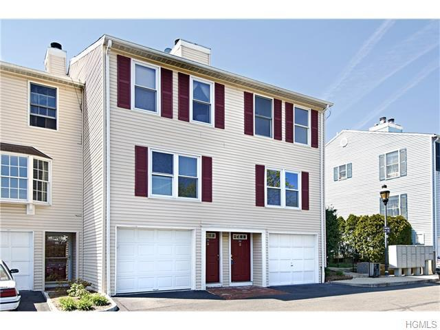 29 Washington Mews, Port Chester, NY 10573