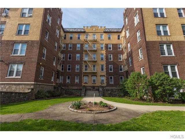 1428 Midland Ave #5J, Bronxville, NY 10708