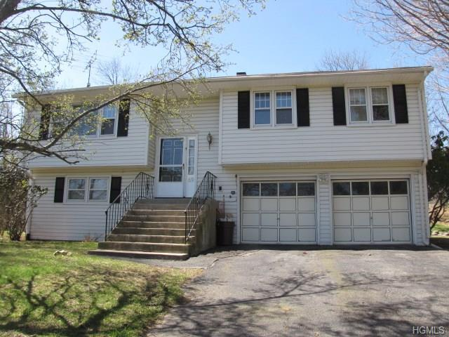 69 High Ridge Rd, Monroe NY 10950