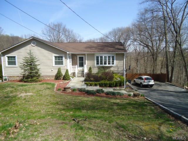 29 Ernst Rd, Cortlandt, NY 10567