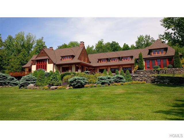 54 Blackberry Dr, Jewett NY 12444