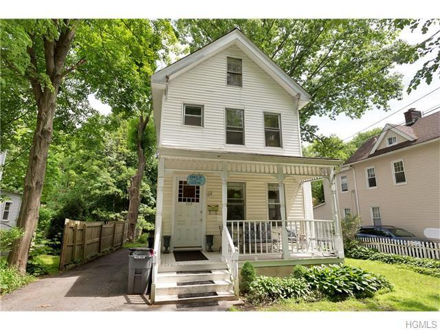 123 Maple Ave, Mount Kisco, NY 10549