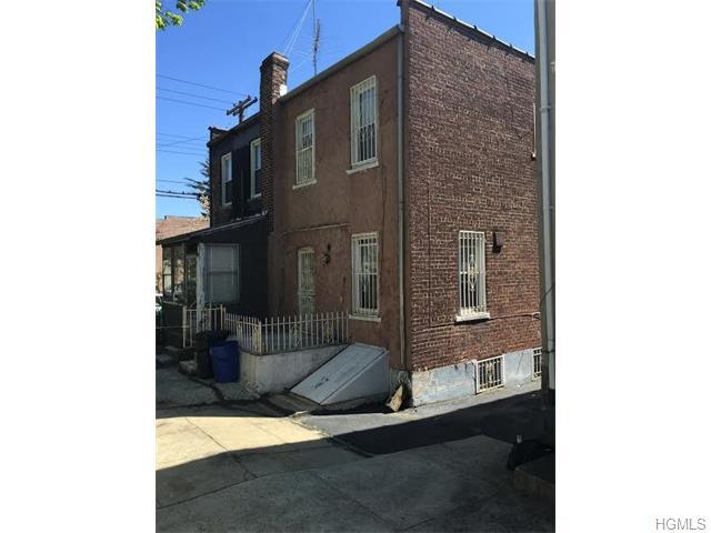 4119 Paulding Avenue, Bronx, NY 10466
