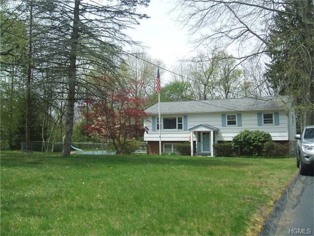 1009 Chestnut Ridge Rd, Spring Valley, NY 10977