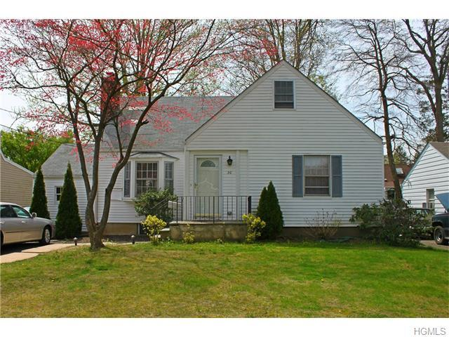 30 W Glen Ave, Port Chester, NY 10573