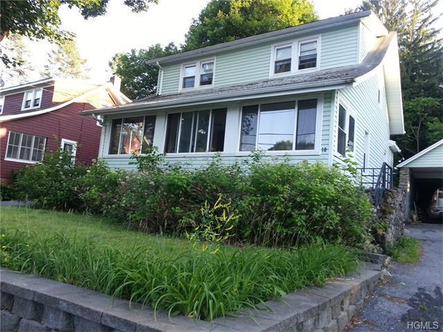 10 Elm St, Chester, NY 10918