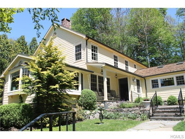 441 Bedford Rd Armonk, NY 10504