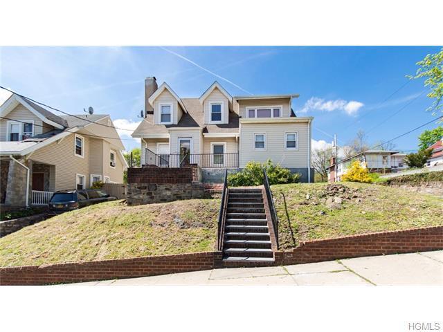 Loans near  Landscape Ave, Yonkers NY