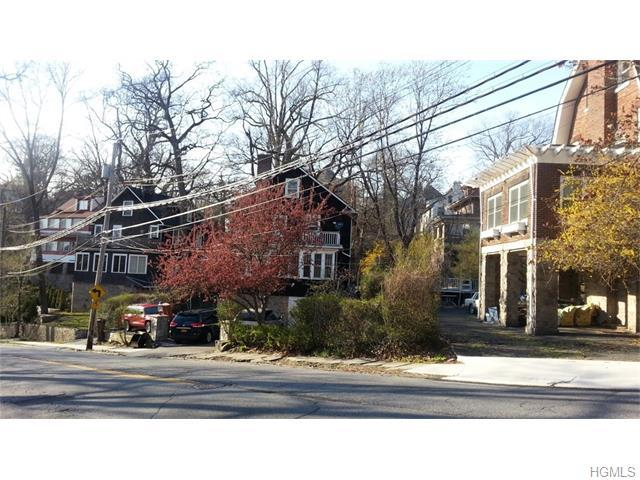 Loans near  Van Cortlandt Park Ave, Yonkers NY