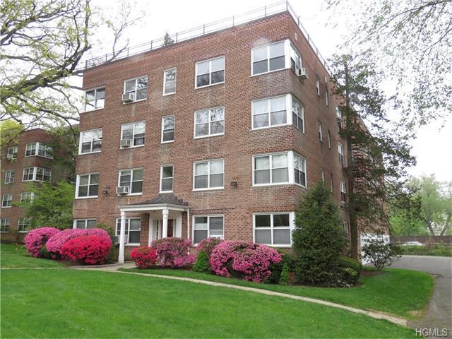 Loans near  Palmer Rd C, Yonkers NY