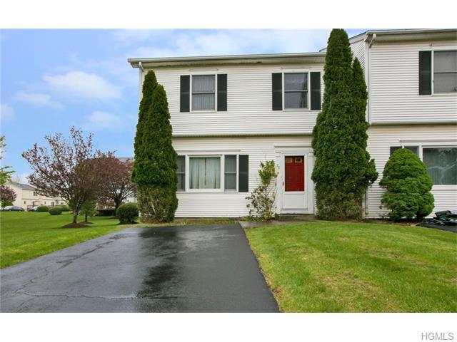29 Wargo Ct, West Haverstraw, NY 10993