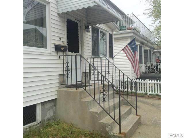 9 Poplar Avenue #9, Bronx, NY 10465
