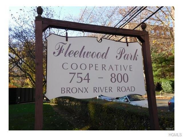 770 Bronx River Rd #A61, Yonkers, NY 10708