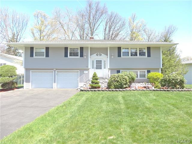 14 Forestdale Rd, Spring Valley, NY 10977