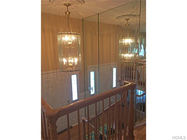 14 Forestdale Road, Spring Valley, NY 10977