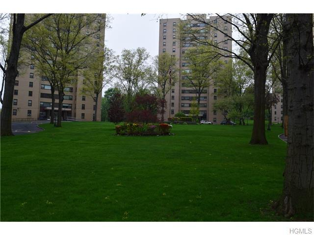 9 Fordham Hill Oval #APT 12H, Bronx, NY