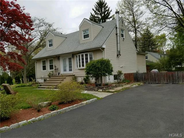 324 New Hempstead Rd, New City, NY 10956