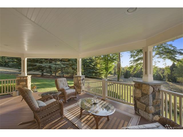 57 Cross River Road, Pound Ridge, NY 10576