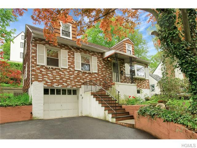 1185 Post Rd, Scarsdale, NY 10583