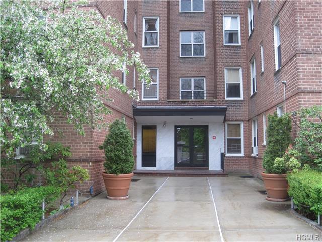 Loans near  Abeel St G, Yonkers NY
