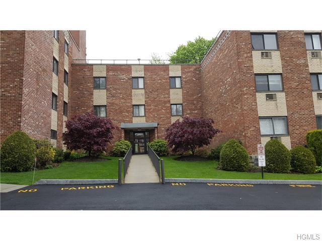 115 Dehaven Dr #106, Yonkers, NY 10703