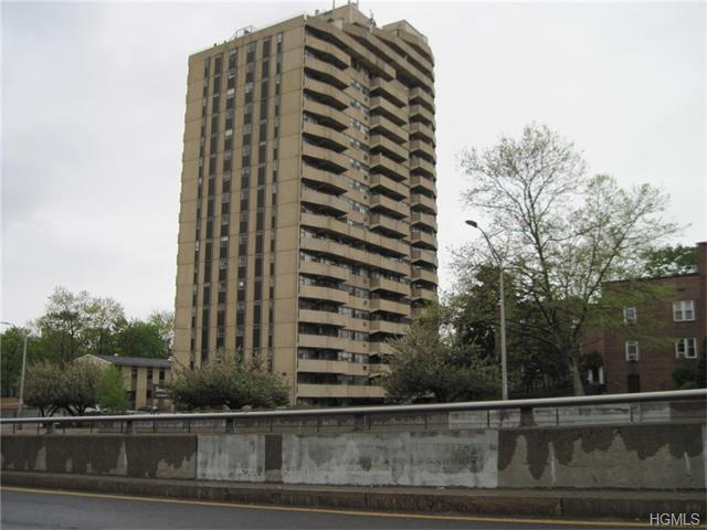 Loans near  Central Park Ave G, Yonkers NY
