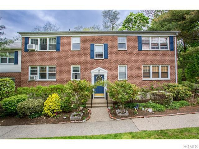 61 Columbus Ave #2B, West Harrison, NY 10604