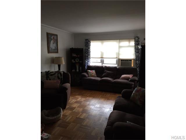 450 Pelham Rd #3E, New Rochelle, NY 10805