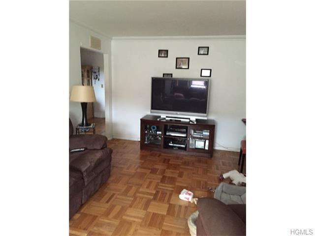 450 Pelham Road #3E, New Rochelle, NY 10805