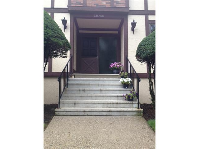 538 Sierra Vis, Valley Cottage, NY 10989