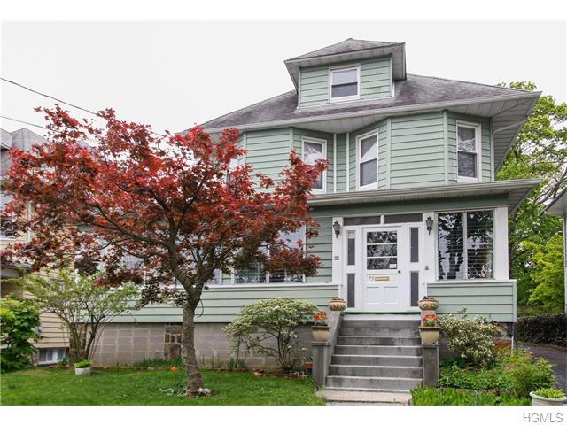 75 5th Ave, New Rochelle, NY 10801