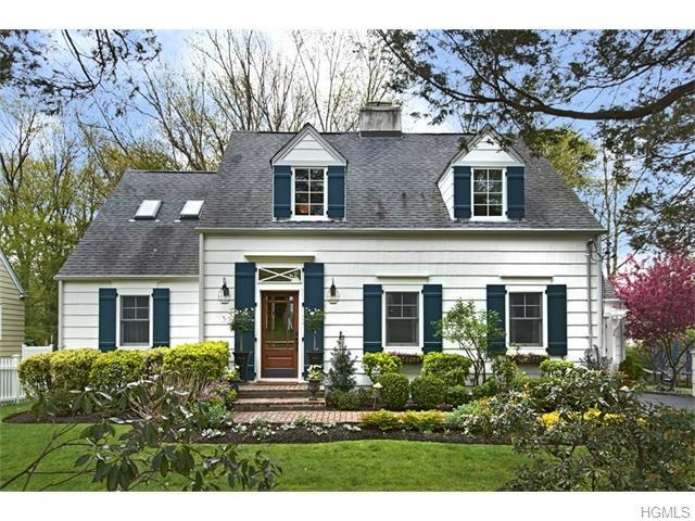 Ny recently sold homes 46074 sold properties movoto for 26 iselin terrace larchmont ny