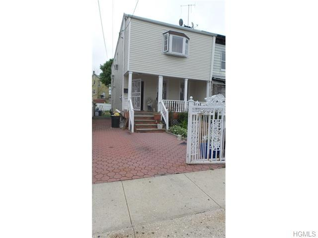 461 S 7th Ave, Mount Vernon, NY
