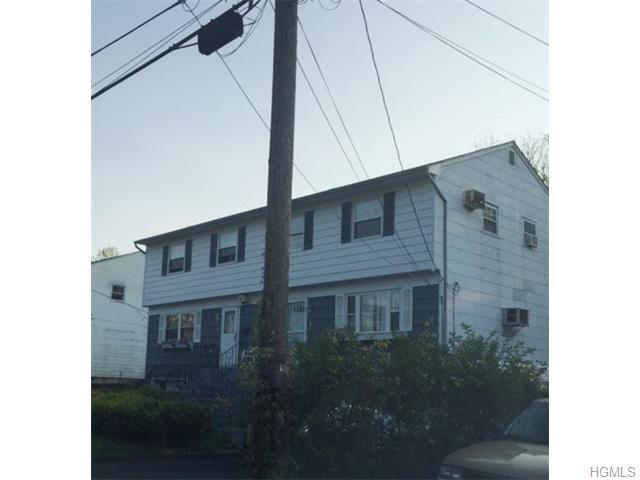 13 Brook Street, Spring Valley, NY 10977
