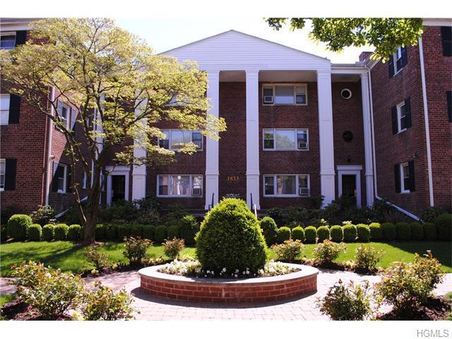 1833 Palmer Ave #APT 3F, Larchmont, NY