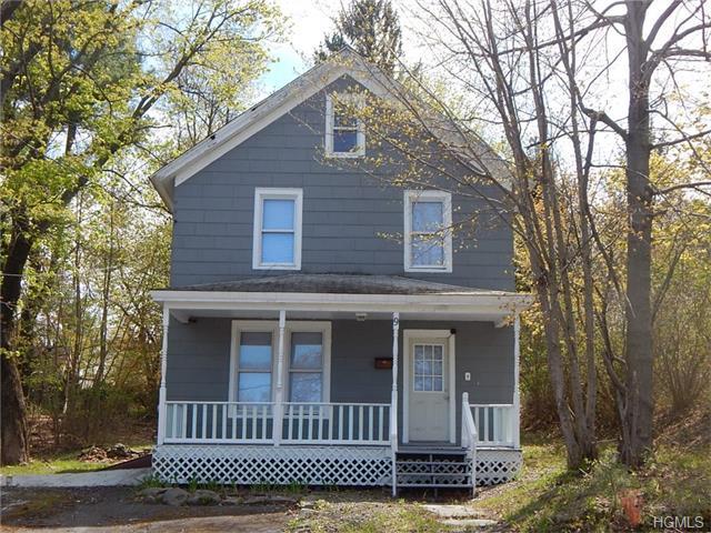 9 Osborne St, Monticello, NY 12701