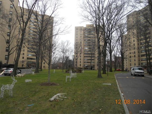 9 Fordham Hill Oval #APT 1B, Bronx, NY